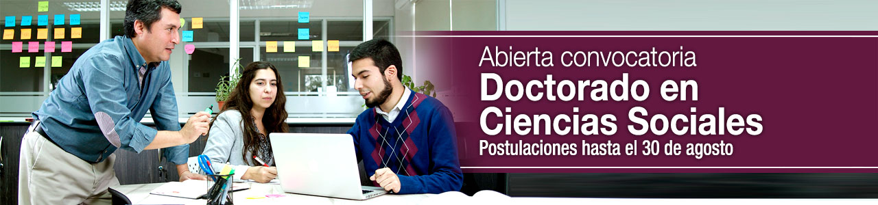 2do slider (PROGRAMADO) doctorado en ciencias sociales