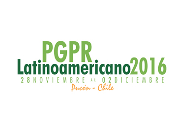 pgpr