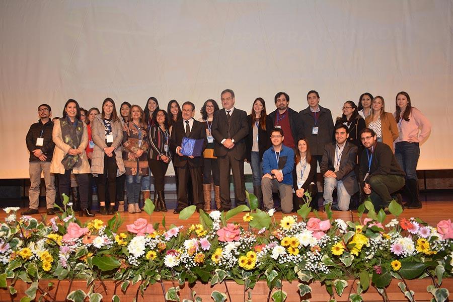 d6e15efa4 Primera versión de Diplomado en Nutrición Materno Infantil y Clínica ...