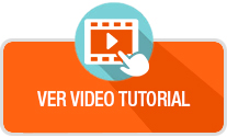 ver video tutorial