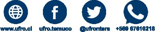 Redes Sociales Institucionales