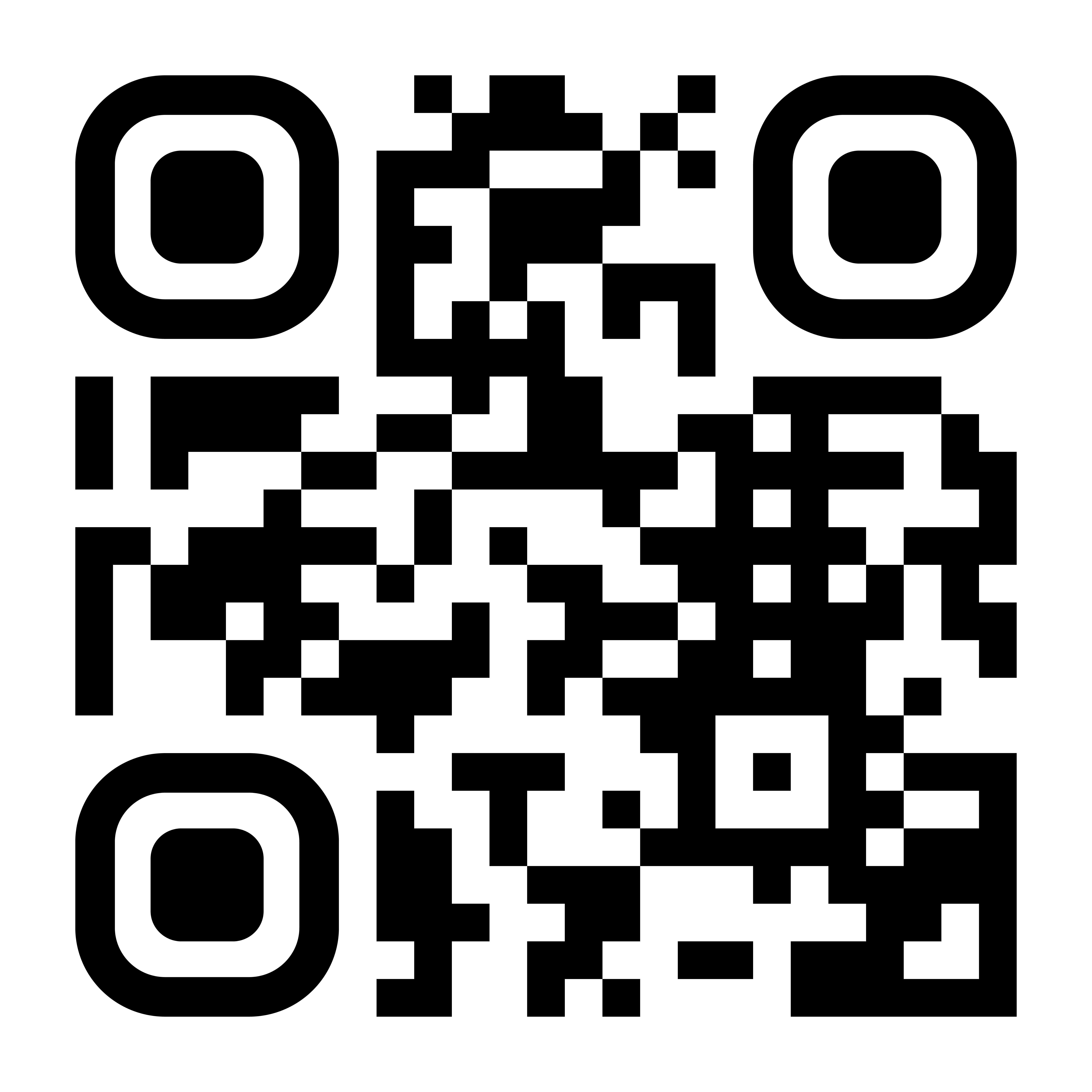 Código QR UFRO