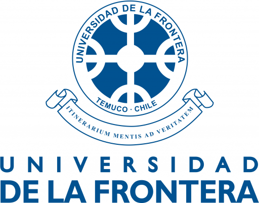 Logo UFRO(JPG)